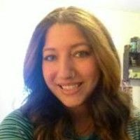 Christina Marie Perez