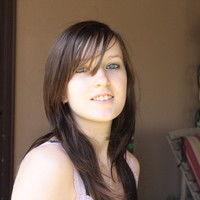 Brandi Nicole Potter