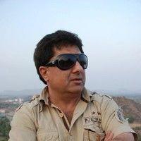 Ashok Khullar