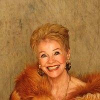 Barbara Cronin Harrington