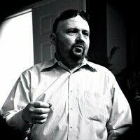 Sergio Kopelev