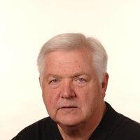 Gary B. Youmans