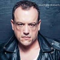 Matthew Bryant Roberts