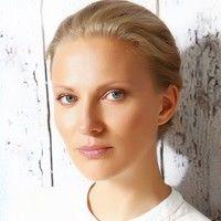Edita Floren