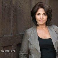 Jennifer Jiles