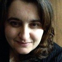 Anna Siri