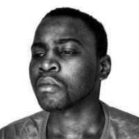 Fraser Ntukula