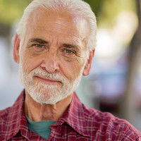 Ken Belsky