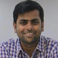 Aryan Prakash