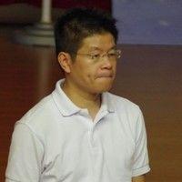 Avan Lin