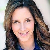 Rachel Chambers