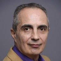 Michael S. Ruiz
