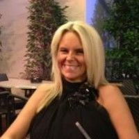 Michelle Livingstone