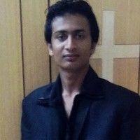 Hitendrasinh Zala