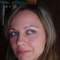 Irina Kalashnikova