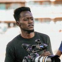 Noah Okeyo