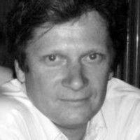 Tim White-Sobieski