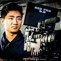 Andy Su