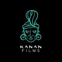 Kanan Films