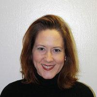 Jeannette Rainey