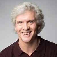 JD Dan Herbert