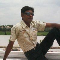 Banduraje Bhange