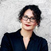 Danielle Kaheaku