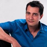 Alexandre Ghati