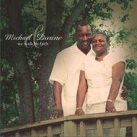 Michael and Dorine