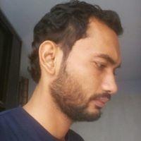 Mazhar Bablu