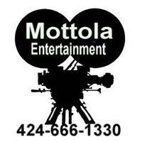 Gene Mottola