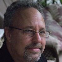 Larry Weiner