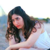 Sarah Rose Gulino-Waller