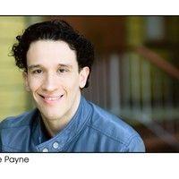 Kyle Payne
