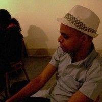 RM Mohammed