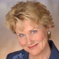 Beverly Ann Arrowsmith