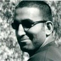 Sid Khan
