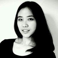 Jou-Yu (Lois) Yeh