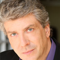 Paul Stroili