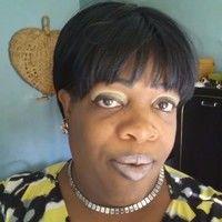 Sheila A. Crump
