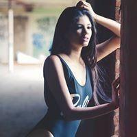 Tania A Rodriguez