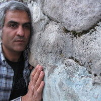 Mehdi Naderi
