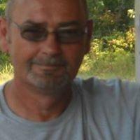 Bruce Stephens