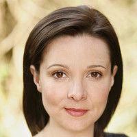 Elizabeth Ann O'Brien