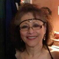 Vicki Scotti