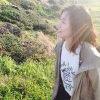Eunyoung Cho