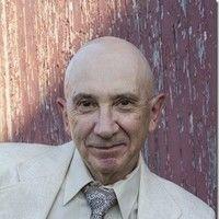 Michael B. Kaminski