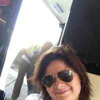 Nesreen Mandour