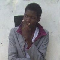 Mulagwe Andrew
