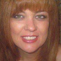 Heather GuimondAuthor